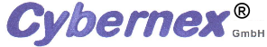 Originelle Geschenke: Weihnachten - Wichteln Deko Spiele Figuren-Logo