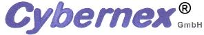 Wichtel Shop für Weihnachten Ostern Muttertag Geburtstag Hochzeit-Logo