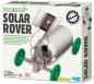 Mini Solarauto